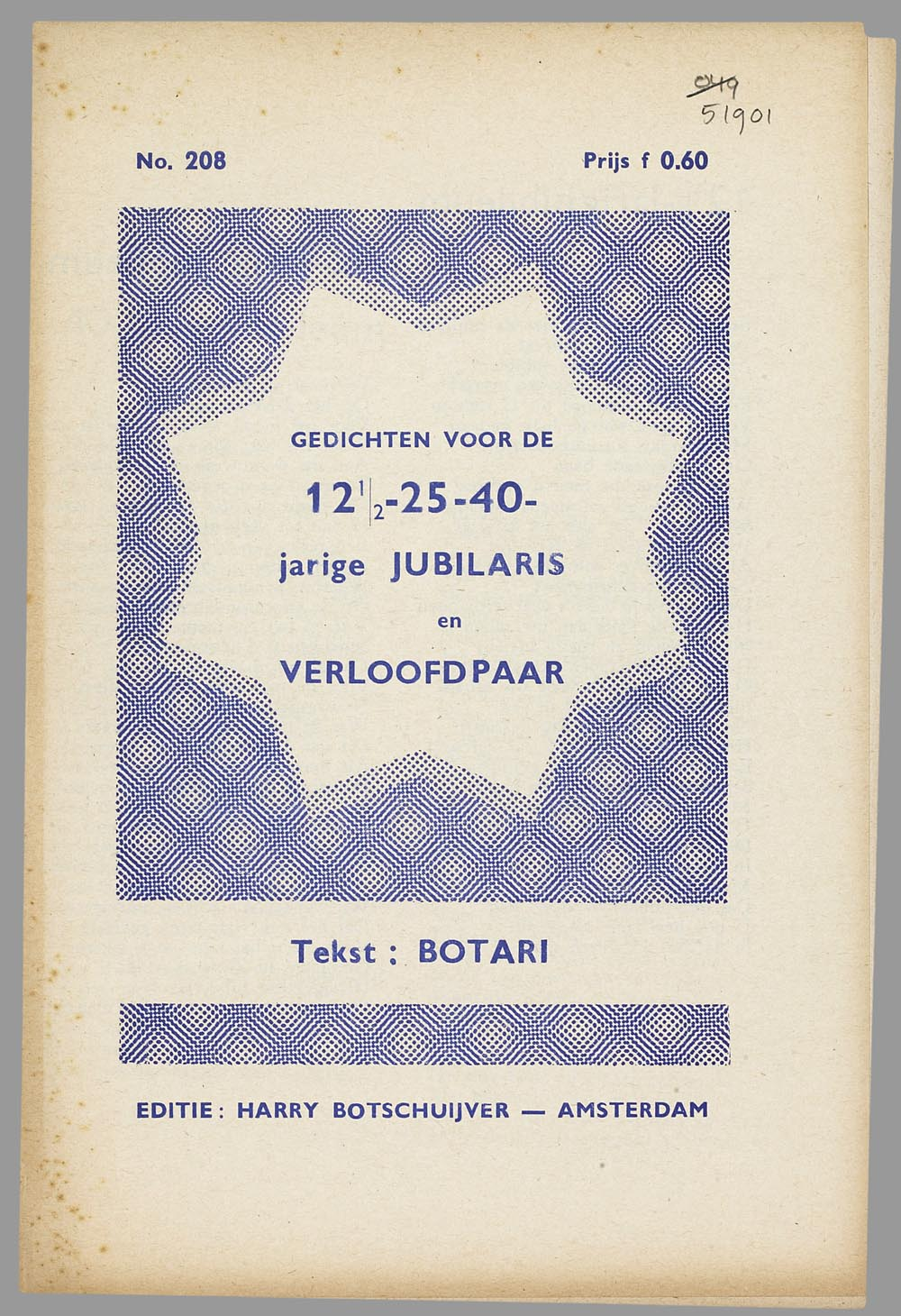 tekst 40 jaar in dienst Gedichten 40 Jaar In Dienst   ARCHIDEV tekst 40 jaar in dienst